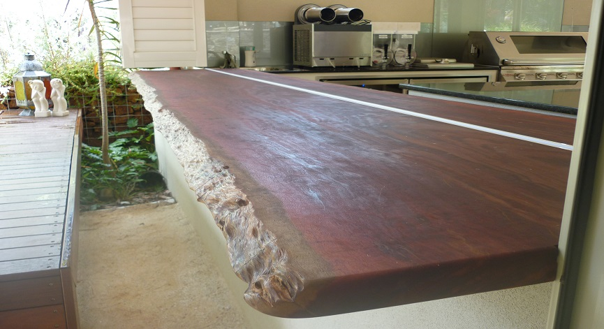 Timber Benchtops Timberbenchtopsperth